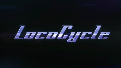 LocoCycle: An Interview with Jay Stuckwisch from Twisted Pixel
