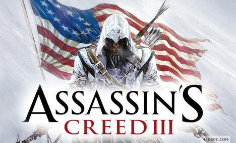 In the American Revolution, Connor Brings One of His Own in Assassin's Creed 3