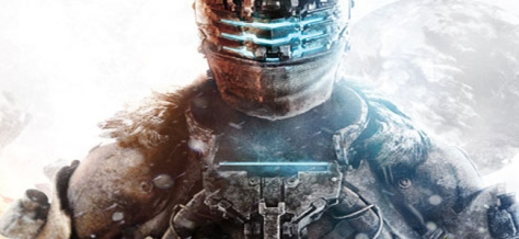 Visually Stunning but Creatively Marred, Dead Space 3 is Still More of a Hit than a Miss