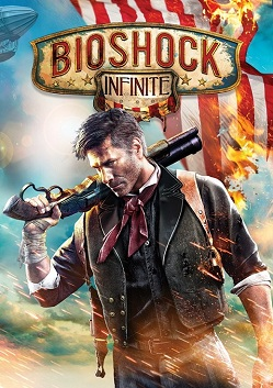A Storytelling Powerhouse, Bioshock Infinite Hits on Every Level, and Then Some.